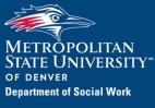 2930_S1-CDHS-Social-Media-Web-Design_600x400_MetropolitanStateUniversity